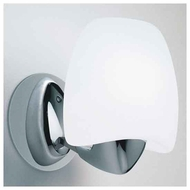 Zaneen D93034 Delos Contemporary Wall Sconce