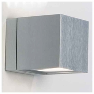 Zaneen D93041 Dau Contemporary Wall Sconce