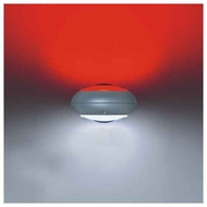 Zaneen D93050 Space Horizontal Contemporary Style Wall Sconce