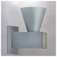 Zaneen D93058 Circe 1-light Contemporary Style Wall Sconce