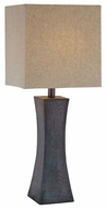 Lite Source LS21330 Enkel Table Lamp