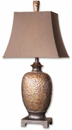 Uttermost 26314 Amarion 33 Inch Table Lamp
