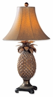 Uttermost 27137 Anana Table Lamp