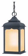 Troy FF2017ci Henry Street Fluorescent 19 Inch Tall Medium Pendant Lighting