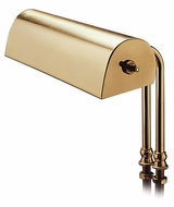 House of Troy L1061 House of Troy Lectern Light