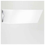 Zaneen D23038 Bright Small Modern Vanity Light