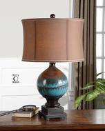 Uttermost 268251 Padula Table Lamp