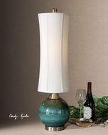 Uttermost 292871 Atherton Table Lamp