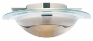 Access 50483 Helius Modern Wall Sconce