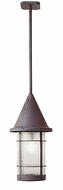 Arroyo Craftsman VSH-9 Valencia Nautical Outdoor Pendant Light - 42 inch long