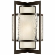 Fine Art Lamps Outdoor Wall Lighting