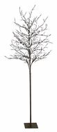 EGLO 75032 Medium 200 LED Indoor/Outdoor Decorative Tree Lamp