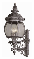 Trans Globe Rochelle Exterior Antique Style Wall Sconce Lighting Fixture