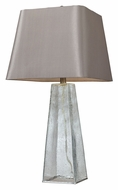 Dimond HGTV146 Contemporary 29 Inch Tall Bed Room Table Lamp