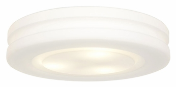 Access 50188 wh opl altumlarge 15 inch diameter white for 50188 craftsman