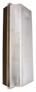 AFX TPWW113RBPLT Oil Rubbed Bronze 13 Inch Tall Outdoor Wall Light Sconce