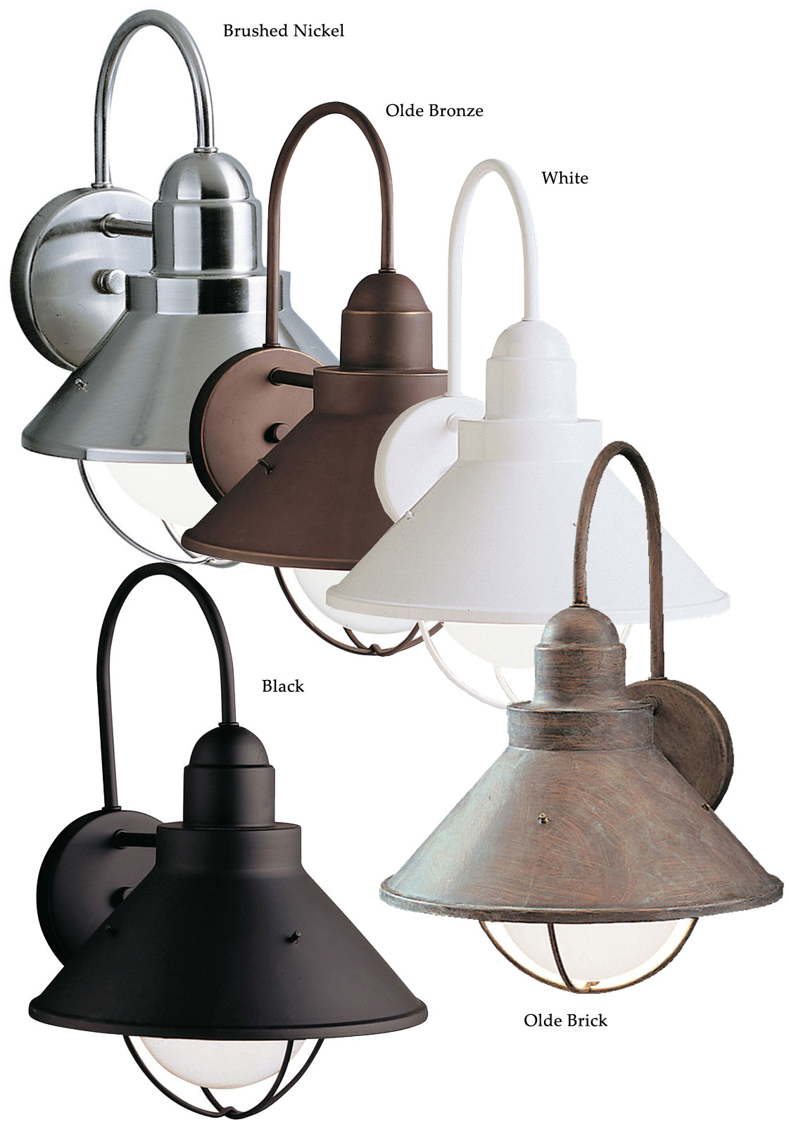 price outdoor pendants lamp beach for sale floor glass wheels nautical table on style wall sconce indoor nursery lighting sconces lamps buffet piece per discount themed