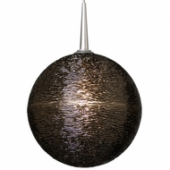 Bruck Low Voltage Pendants