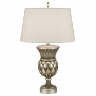 Fine Art 829710 Recollections 32 Inch Tall Tropical Table Lamp Lighting