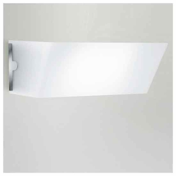 Zaneen D23040 Bright Medium Modern Vanity Light