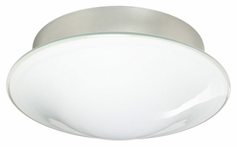Besa 909539 Luma 12 Small Flush Mount Ceiling Light