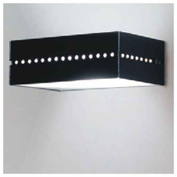 Zaneen D93068 Linea Large Contemporary Style Wall Sconce