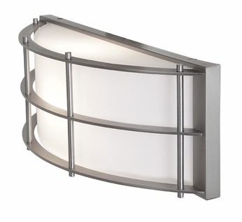Access 20373 Tyro Outdoor Wet Location Wall Fixture