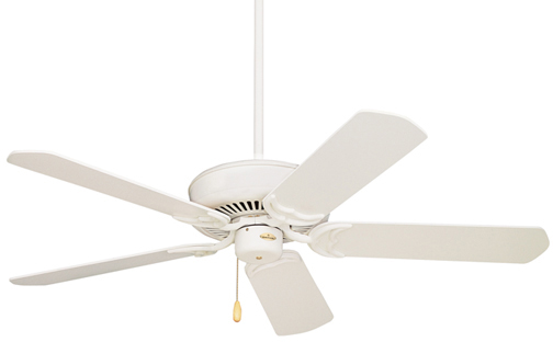 Emerson Ceiling Fans CF755 Designer Traditional 52 Inch Ceiling Fan.  Loading Zoom