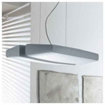 Zaneen D81033 Planet Contemporary Style Kitchen Light