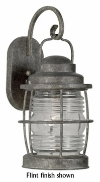 Kenroy Home 90953 Beacon Large Outdoor Wall Sconce