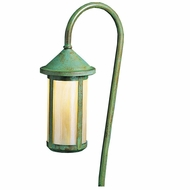 Nautical Landscape Lights