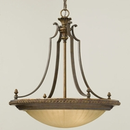 Traditional lighting traditional lamps and fixtures traditional pendant lighting aloadofball Images