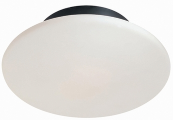 Sonneman 4156 Saturn Surface Mount 14 1/2 x 4 1/2 inch Round Ceiling Light