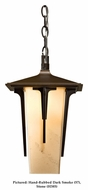Hubbardton Forge 365710 Modern Prairie Large Exterior Drop Lighting With Finish Options