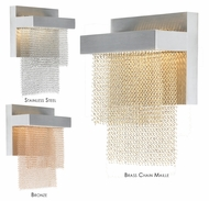 LBL Wall Sconces & Vanity Lights