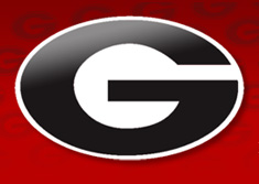 UGA Merchandise - University of Georgia Apparel and Gifts