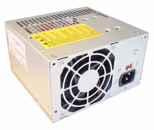 Bestec ATX-300-12Z Rev. DDR Replacement Power Supply HP P/N 5188-2625