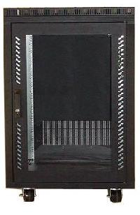CAB-2169-20 20U High 35.50 Inch Deep Rackmount Server Cabinet