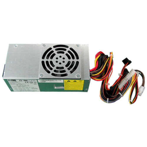 Dell Bestec TFX0250D5W Rev X4,Rev.:A00 250W Power Supply P/N:CN-0YX301