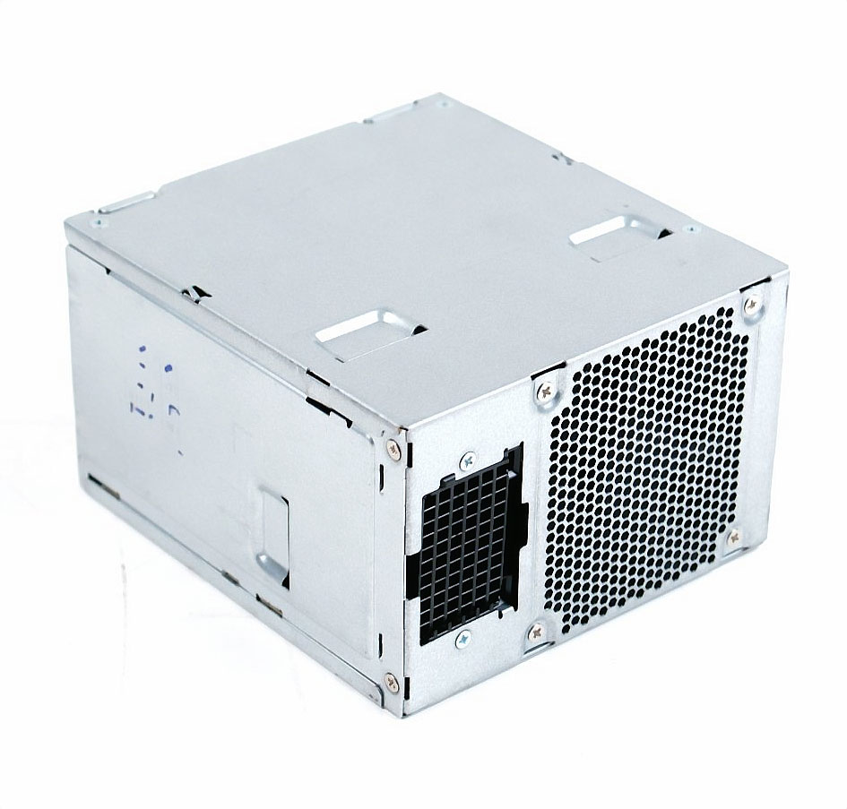 Dell Model: H525EF-00 525W Power Supply, P/N:HP-D5252E0,DP/N: X008G (NOT INSTOCK)