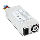 Shuttle PC50 XPC 300W Replacement Power Supply