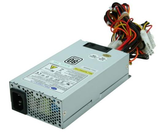 Sparkle SPI270LE 270W 80+ Flex ATX Replacemen Power Supply AM611BS15S