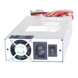 Sparkle SPI2501UH-B204 1U 80 Plus Power Supply 250W
