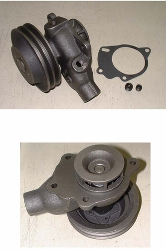 Water Pump For M38, M38A1, 800002