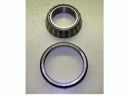Inner Wheel Bearing, M35 Series, 10945151