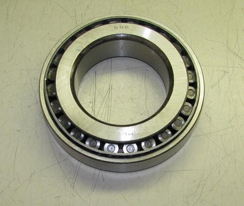 Outer Wheel Bearing, 5 Ton Truck M54/M809/M939, MS19081-181
