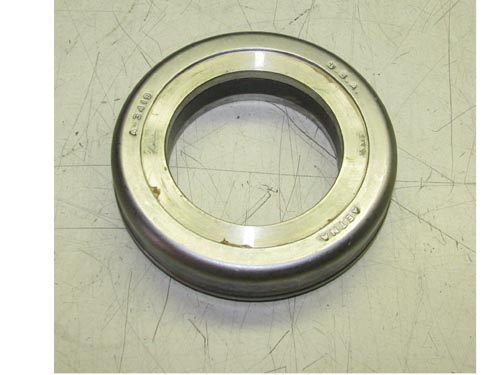 Clutch Release Bearing for M35A2 Series, 7529018 / 2135-1