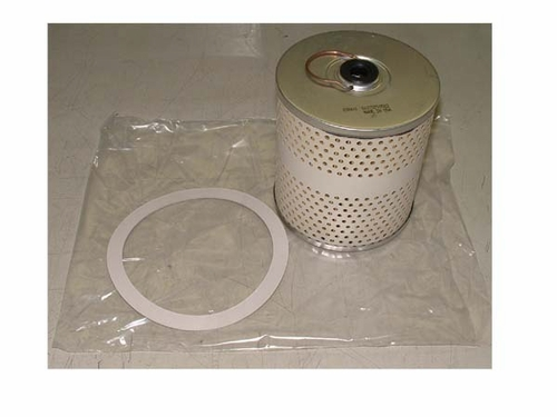 Oil Filter For M37, MB, M38, M38A1, 119952K