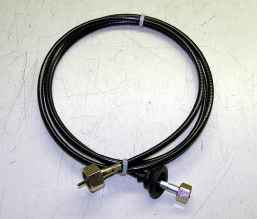 Speedometer Drive Cable For HMMWV, 12338428