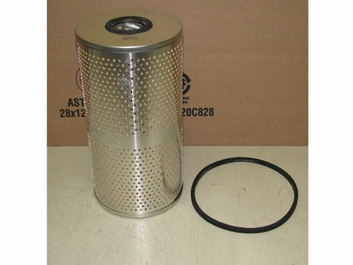 Oil Filter For M809/M939/M939A1, 158139